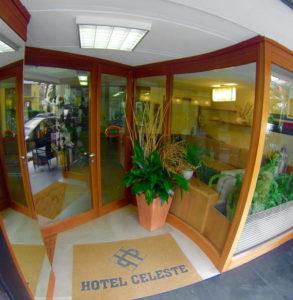 Hotel Sestri Levante