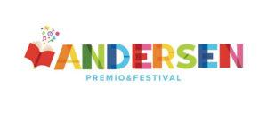 Sestri Levante festival Andersen 2019