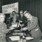 Celeste Tecnhotel '78